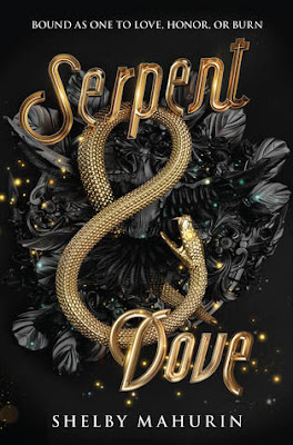 https://www.goodreads.com/book/show/40024139-serpent-dove