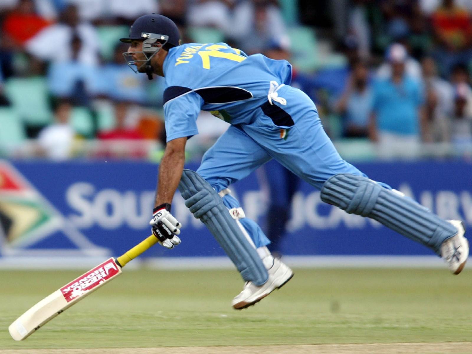 cricket - photo #20