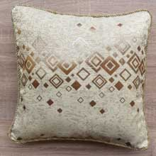 Decorative Throw Pillow