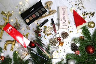 Glam & Shine Beautyblog: Glam & Shine Adventskalender 2018