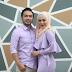 Anis Al Idrus Fikir Kahwin Berbanding Hari Raya