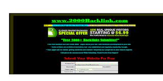 2000backlink