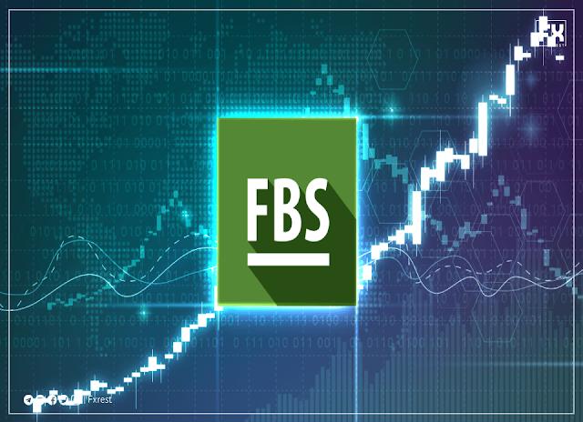 شركة FBS تضيف 30 سهم جديد من أسهم بورصة الأسهم Frankfurt