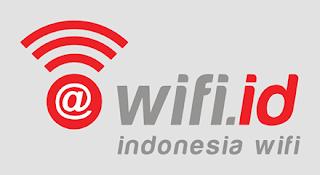 Akun wifi id Maret 2016 Terbaru Gratis