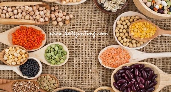 http://www.kateginting.com/2017/11/6-nutrien-penting-untuk-kebaikan-kesihatan-dan-kehidupan.html