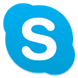 Skype Apk Free Download