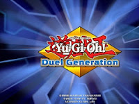 Yu Gi Oh Duel Generation Mod apk + data Terbaru Oktober 2016 Full all card