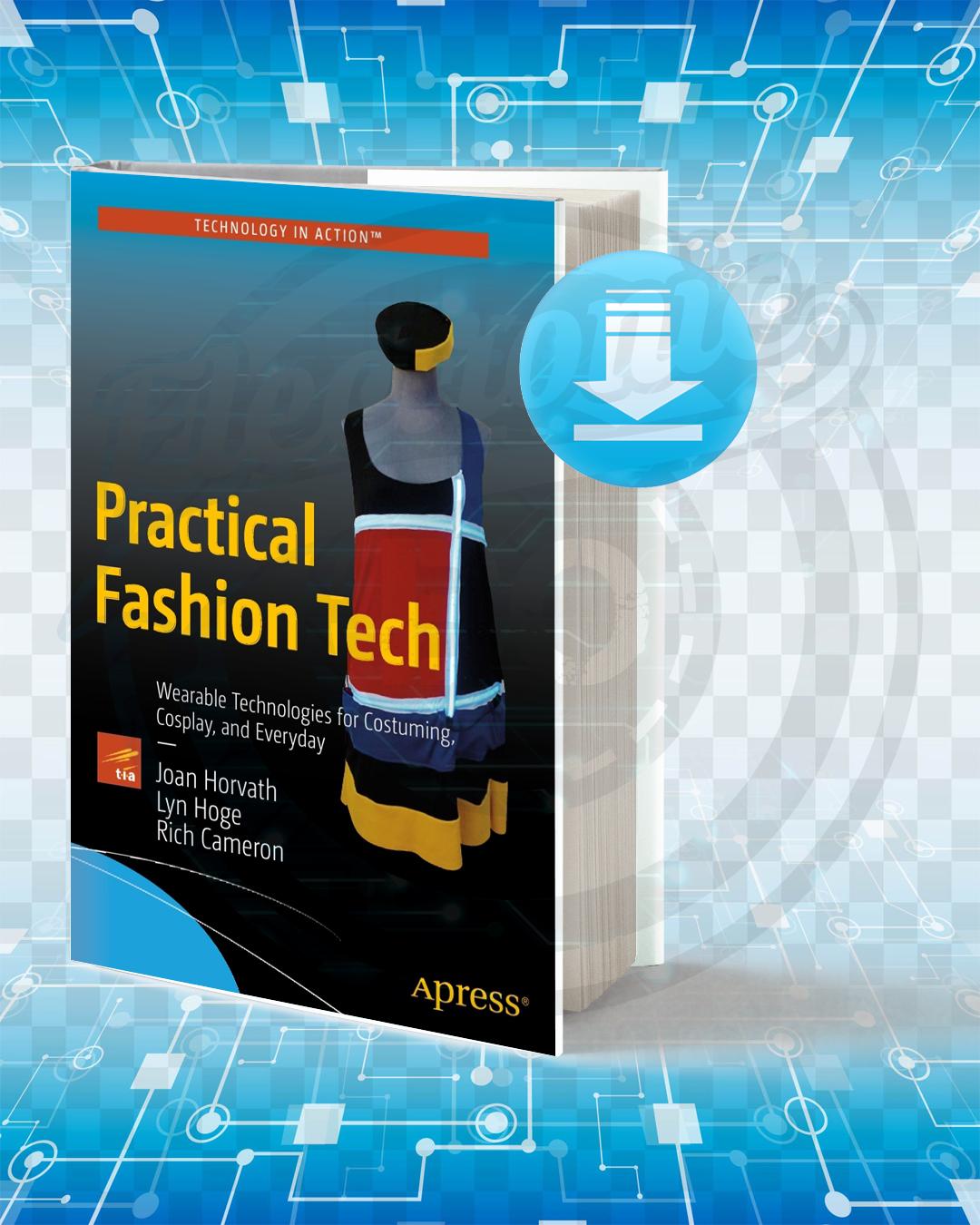 Free Book Practical Fashion Tech pdf.