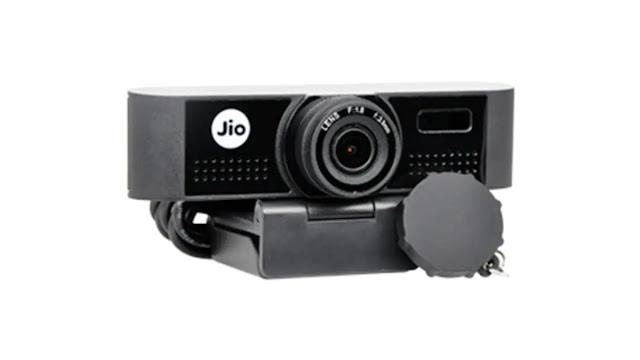 JioTVCamera