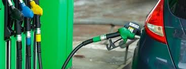 Как увеличить продажи топлива на АЗС и как развивать АЗС? Раскрутка автозаправочной станции