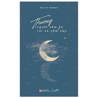 Thương Người Năm Ấy Rời Xa Năm Này ebook PDF-EPUB-AWZ3-PRC-MOBI