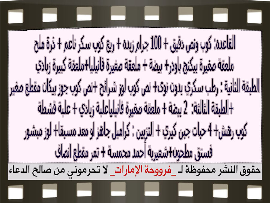 http://1.bp.blogspot.com/-zbX1hBHqSv8/Vp-RSdF-dgI/AAAAAAAAbPk/An_xWC9RYKE/s1600/3.jpg