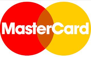 حصريا احصل على بطاقة ماستركارد وهمية مجانا بسهولة تامة