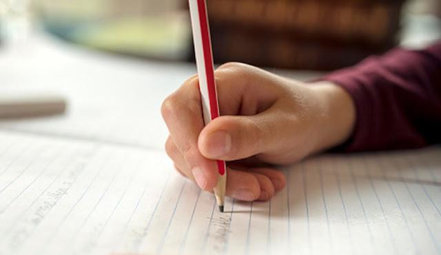 La UNAM abrió curso gratuito en línea para que mejores tu ortografía