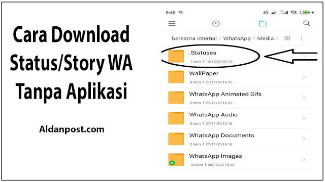 cara-download-status-wa