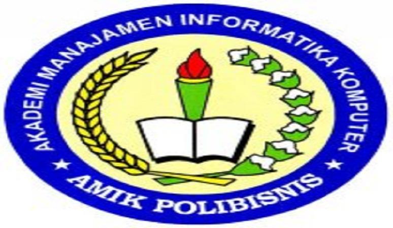 PENERIMAAN MAHASISWA BARU (AMIK POLIBISNIS) 2018-2019 AKADEMI MANAJEMEN INFORMATIKA DAN KOMPUTER POLIBISNIS MEDAN