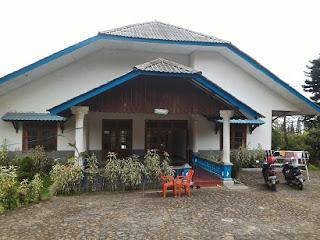 villa-durian-puncak, villa-puncak, villa-makrab, villa-ldks, villa-murah-di-puncak