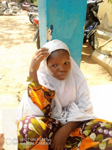 See why 18yrs old house wife Stabs Husband To Death In Bauchi state