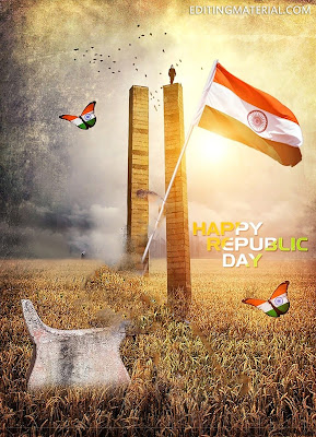 Soldier Manipulation background 26 January 2019Mera Bharat Mahaan background 2019, Indian army wallpaper 2019,Republic day 2019 background Download, 26 January image Download, Picsart photo editing 26 January background, Gadtantra Diwas background image 2019
