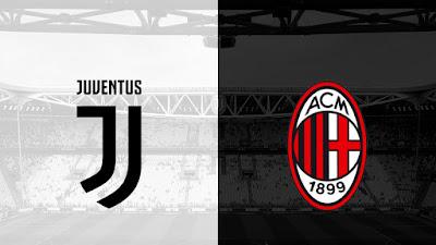 """=> مباراة يوفنتوس وميلان """" يلا شوت بلس مباشر"""" 9-5-2021 يوفنتوس ضد ميلان في الدوري الإيطالي"""