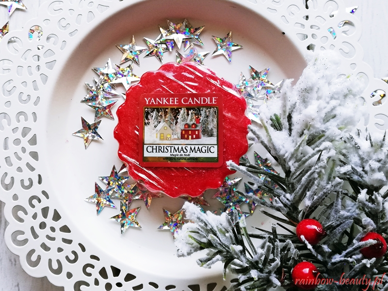 magia-swiat-christmas-magic