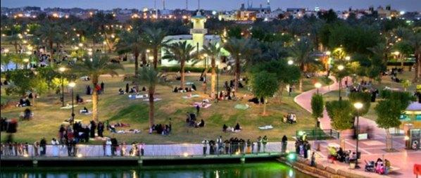 اماكن سياحية في الرياض السياحة في الرياض معالم مدينة الرياض