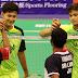 Adu Pemain Muda Indonesia vs Malaysia, Siapa Menang?