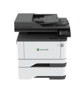 Lexmark MB3442adw Driver Download
