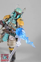 Star Wars Meisho Movie Realization Ronin Boba Fett 28