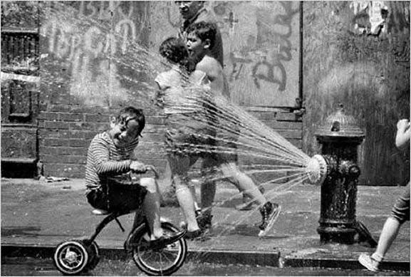 Bicicletas Ciudades Viajes El Todo Y Las Partes