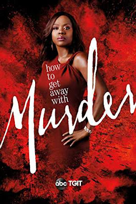 How to Get Away with Murder Season 5 Download Full 480p 720p