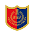 WB Police Recruitment,Warder 816 Post, 10th Pass Apply Now