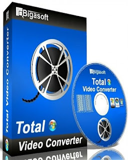 Total Video Converter 4.4.1.5384