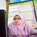 "Profil Penulis: Susilawati   (Penulis Buku Puisi Terpilih Terbit Gratis Tahap Tujuh di FAM Publishing Berjudul ""Kucari Laut yang Tak Berombak"")"