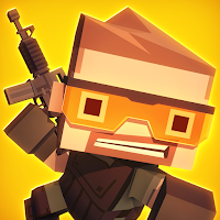 FPS.io (Fast-Play Shooter) Mod Apk