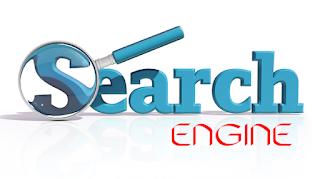 3 Search Engine Terbaik