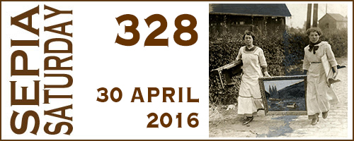 http://sepiasaturday.blogspot.com/2016/04/sepia-saturday-328-30-april-2016.html