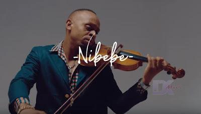 Video Aslay - Nibebe