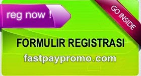 http://www.fastpaypromo.com/2014/12/form-pendaftaran-fastpay.html
