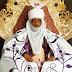 Kano agency summons wives of Emir Sanusi, Ado Bayero, seven others despite order against Ganduje