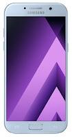Harga baru Samsung Galaxy A5 (2017), Harga bekas Samsung Galaxy A5 (2017)