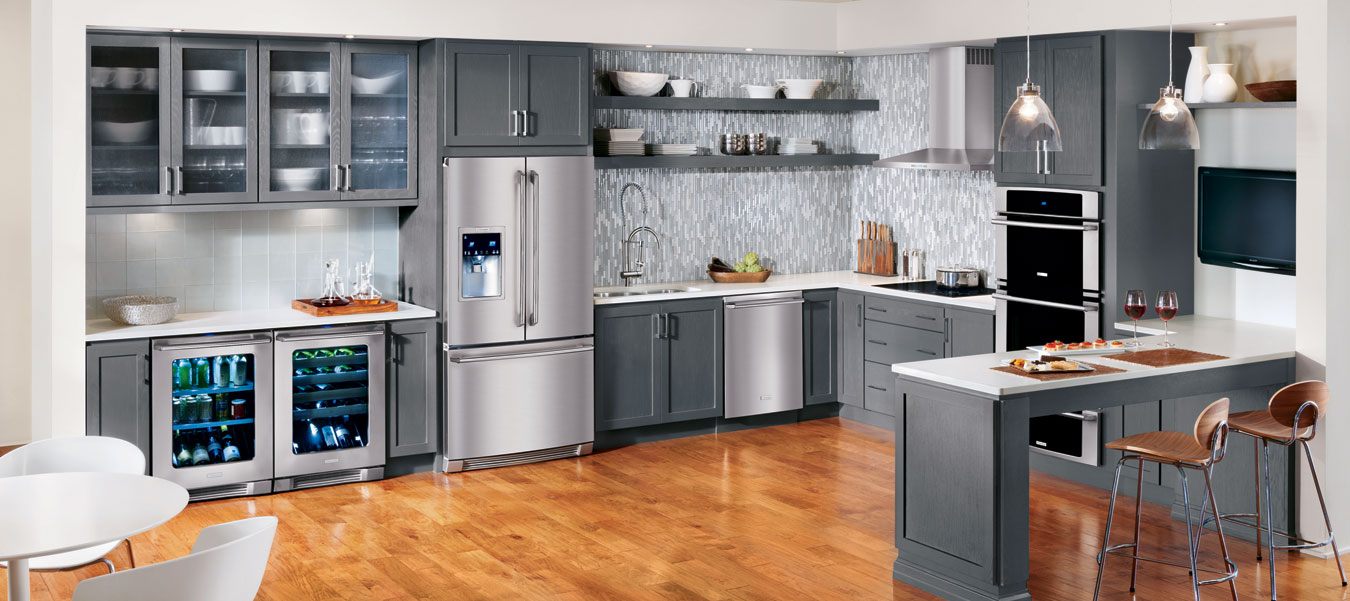Jeff Lynch Appliance And TV Center   Blogger
