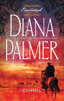 Connal – Diana Palmer