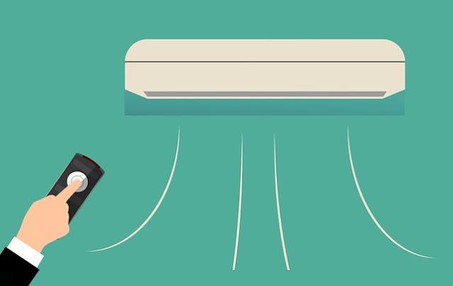 Kelebihan dan kekurangan AC inverter rumah
