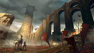 game jadul Decay of Logos-GOG