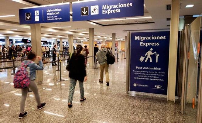 Coronavirus: La tercera ola podría llegar a la Argentina entre agosto y septiembre