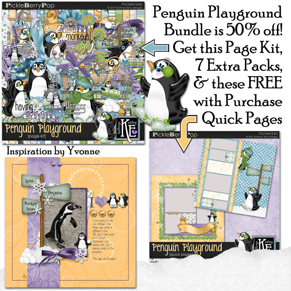 https://www.pickleberrypop.com/shop/search.php?mode=search&substring=penguin+playground&including=phrase&by_title=on&manufacturers[0]=202