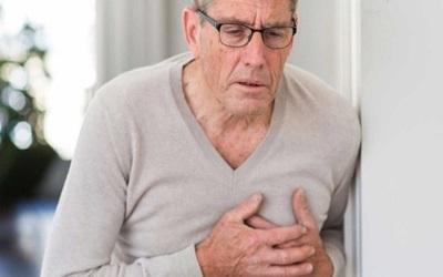 4 Bahan Dapur untuk Obati Penyakit Asma