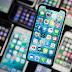 Confira os primeiros reviews do iPhone X pela internet