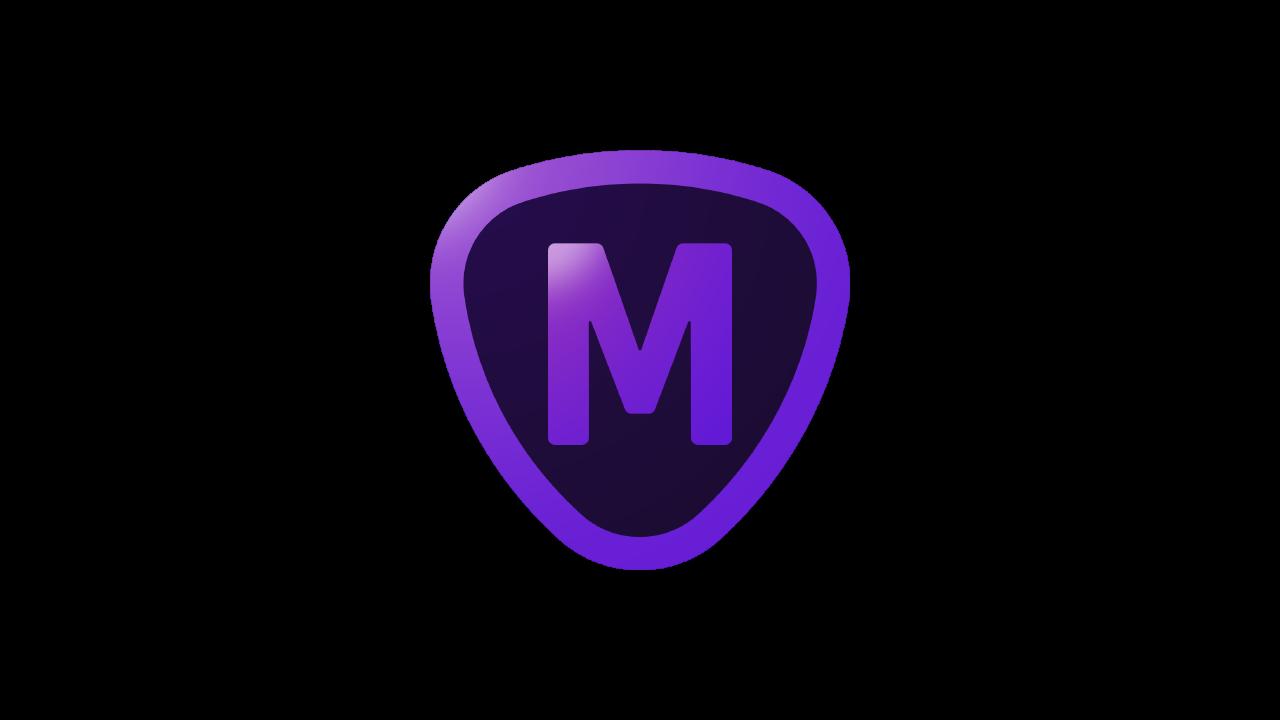 برنامج Topaz Mask AI 1.2.1 لتعديل الصور